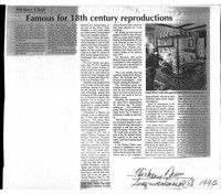 Business Furniture: Hickory Furniture Mart
