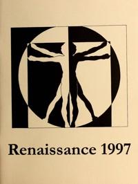 Renaissance [1997]