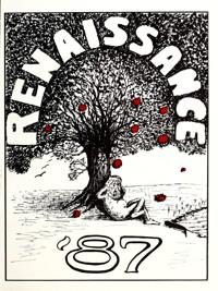 Renaissance [1987]