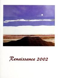 Renaissance [2002]