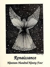 Renaissance [1994]