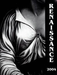 Renaissance [2004]