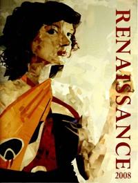 Renaissance [2008]