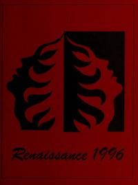 Renaissance [1996]