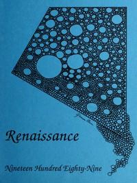 Renaissance [1989]