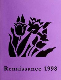 Renaissance [1998]