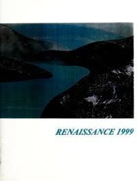 Renaissance [1999]