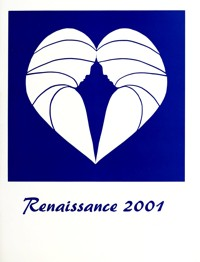 Renaissance [2001]