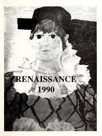 Renaissance [1990]
