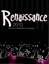 Renaissance [2010]
