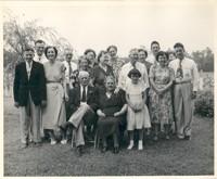 Nathan Whittington Family