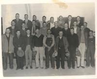 Group Portrait