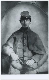 Albert Alexander Anderson